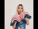 Boxing girls HBO BOXING SPORTS