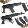 Custom-Arms Custom-Arms
