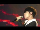 [RUS SUB] Hua Chenyu (華晨宇) – 我管你 (I dont care)