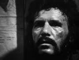 Че Гевара (Италия, 1968) Франсиско Рабаль, дублированный фрагмент