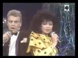 Песня года 89_ Урмас Отт и Роксана Бабаян - Давний разговор