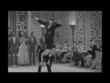 20 мая 1954. Билл Хейли выпустил свой знаменитый сингл Rock Around the Clock.