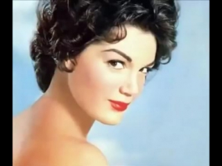Connie Francis - I Will Wait for You (1966)