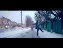 Ярмак - Сердце пацана (Клип о любви)[164978117]