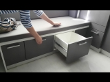 Кухни#Шкафы-купе#Ирпень 093-490-39-93