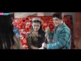 Abzal Husanov - Sumalak (HD Clip) (UzHits.Net)