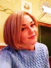 Юлия Глушнёва