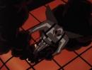 Бэтмен Рыцари Готэма Сезон 1 Эпизод 12 Пожар любви