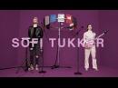 Sofi Tukker - Drinkee A COLORS SHOW