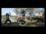 Dancehall | Школа танцев MOVEMENT | Choreo by Daria Explora