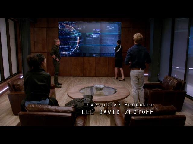 MacGyver МакГайвер 1 сезон 9 09 из 21 серия Alternative Production смотреть онлайн без регистрации