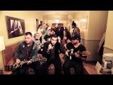 New Found Glory -