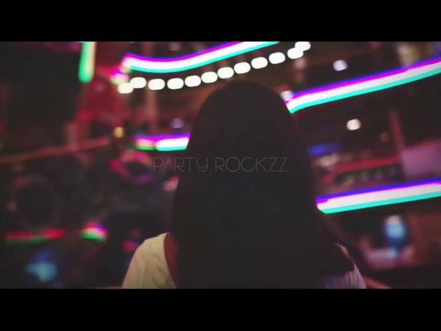 Vuska Zippo DJ StepanOFF - Ди лай лай (CLUB)