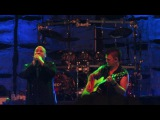 Disturbed - Darkness Sound Of Silence Live A2 Green Concert SPB 14032017