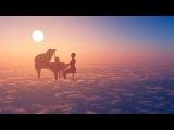 Музыка для Души - Мелодия для Души  Пианино Музыка для Работы  Релаксирующая Муз...
