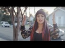 Snow Tha Product - I Dont Wanna Leave Remix (Official Music Video)