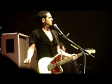 HD - Placebo - Too Many Friends (live) @ Stadthalle Wien, Vienna 2016 Austria