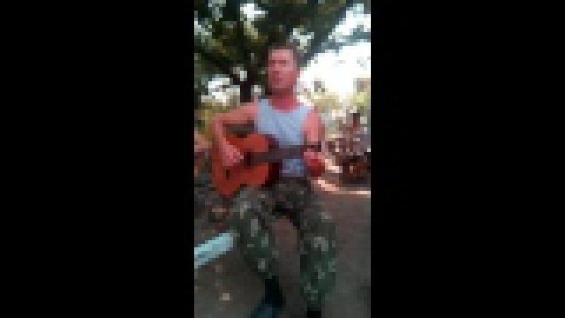 Ярошенко Боря (90 батальйон)