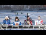 07.01.2017 ФИНАЛ2 ЛЧР-2016/17 День 1.Шадринск/Eisspeedway.FINAL Championship of Russia-2017.