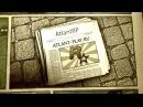 SAMP Промо ролик Atlant Role Play