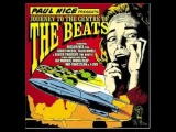 Percee P feat Lord Finesse - The Rematch - Paul Nice Remix