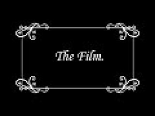 Маленький фильм для любителей магии