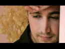 Marius Babanu Adorm cu gandul la tine New Hitt 2012
