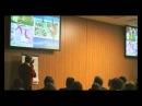 Чижов А.Я. Программа омоложения и Трансфер Фактор 17 11 2013