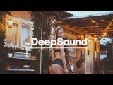 Mis-Teeq - Scandalous (Wallie &amp IVANOFF Remix)