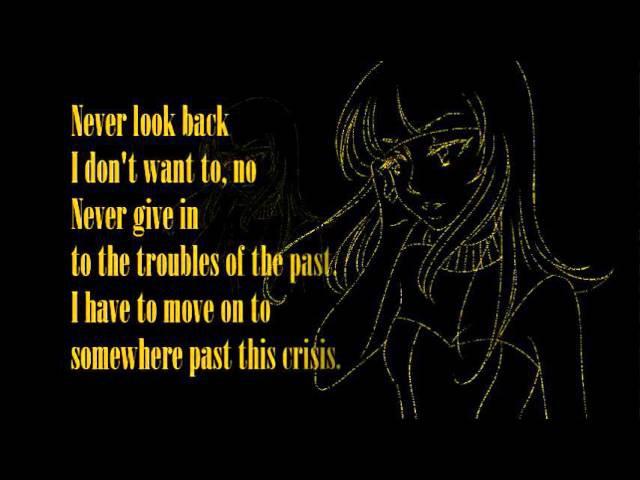 [VOCALOID Original] Classic [Cyber Diva]