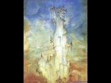 Owen Pallett - The CN Tower Belongs To The Dead