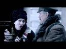 Белая гвардия 2012 эпизод из фильма