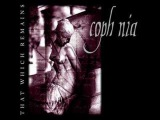 Coph Nia - Our Lady of the Stars