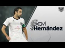 XAVI HERNÁNDEZ Al Sadd Goals Assists Skills 2016 17 HD