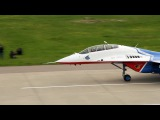Сергей Бобунец &amp Юлия Чичерина - Ты умеешь летать (видео)