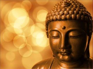 Meditation Music for Positive Energy - Relax Mind Body l Buddhist Meditation l Inner Peace Music