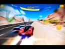 Asphalt 8 l Multiplayer with Fenyr Supersport l by RevOksana
