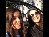 Instagram video by ГУЛЬНАРА АББАСОВА🐭 • Aug 16, 2016 at 2:52pm UTC