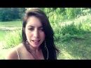 Fico Assim Sem Você - Claudinho e Buchecha / Adriana Calcanhotto (cover by Jessica Allossery)