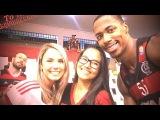 Flamengo 79x75 Mogi das Cruzes - Tijuca Tênis Clube | NBB - ESTAMOS NA FINAL!