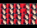 Blurryface (ACAPELLA Medley) - twenty one pilots cover by Austin Jones
