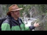 Неизвестная экспедиция: Поиск сокровищ Фенна / Expedition unklown (2015)