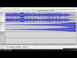 Jetfire Vs Jermuk  Carnage Vs Revelation Vs Brazil (DJ VLLV Festival MashUp 2k17)