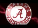 Alabama Football We Ready 2016 || USC you better be||