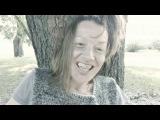 ИНФЕКЦИЯ - СУЧКА (official fan video)