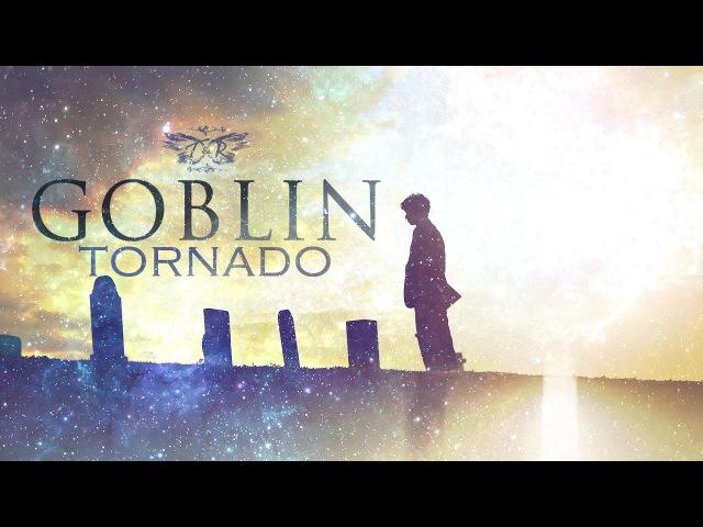 Goblin Dokkaebi Tornado