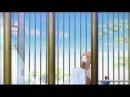 Sword Art Online [AMV] - I'd Come For You (Kirito x Asuna)