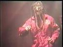 Slipknot (live) - The Limelight, New York City, NY, USA (Feb. 25, 2000)
