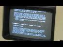 Surf internet using Lynx browser on IMSAI 8080 VT278 through a BBS via XMODEM