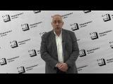 Николай Сванидзе: при каких условиях возможно возрождение духовных ценностей в России